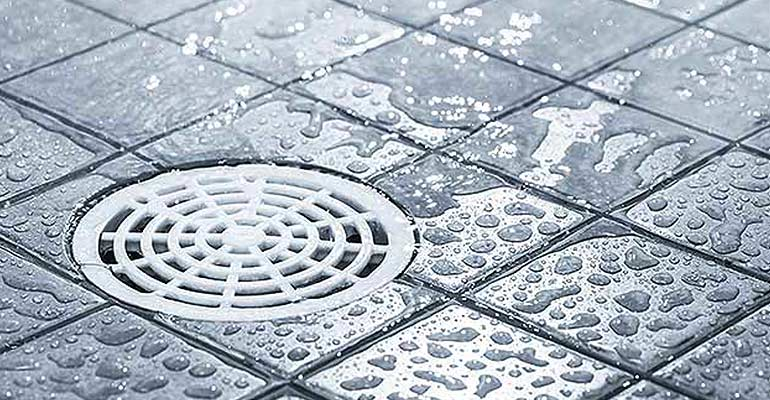 We offer professional and reliable drain cleaning services