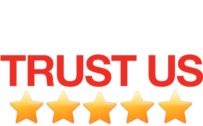 Read our reviews and see what people are saying about our plumbing services